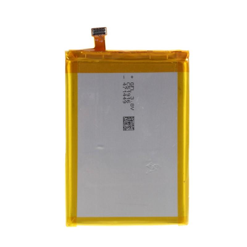 Homtom Оригинална Батерия за Homtom S99
