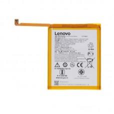Lenovo BL298 Оригинална Батерия за Lenovo S5 Pro