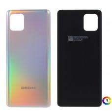 Оригинален Заден Капак за Samsung Galaxy Note10 Lite N770/A81