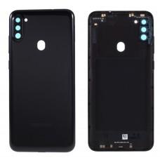Оригинален Заден Капак за Samsung Galaxy A11 A115