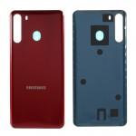Оригинален Заден Капак за Samsung Galaxy A21 A215