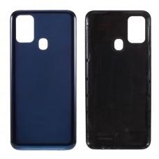 Оригинален Заден Капак за Samsung Galaxy M31 M315