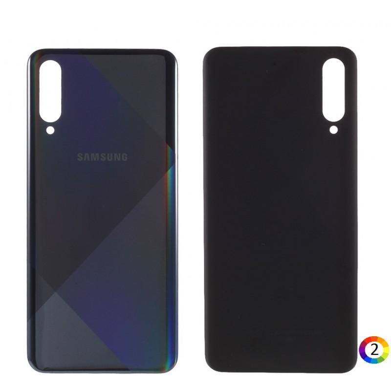 Оригинален Заден Капак за Samsung Galaxy A50s SM-A507
