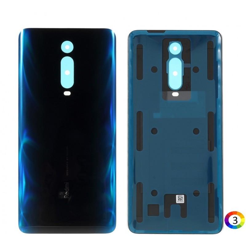Оригинален Заден Капак за Xiaomi Redmi K20/Mi 9T / Redmi K20 Pro/Mi 9T Pro
