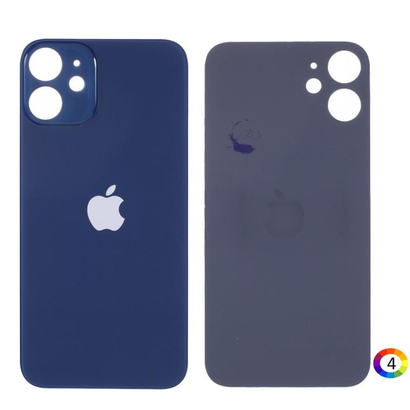 Оригинален Заден Капак за Apple iPhone 12