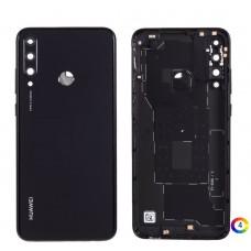 Оригинален Заден Капак за Huawei Y6P