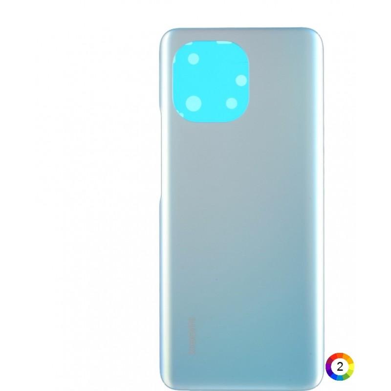Оригинален Заден Капак за Xiaomi Mi 11