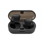 ACME BH410 True Wireless Bluetooth Слушалки