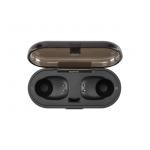 ACME BH411 True Wireless Bluetooth Слушалки