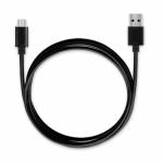ACME CB1011 USB - micro USB КАБЕЛ 1m