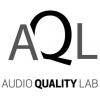 Audio Quality Lab ( AQL )