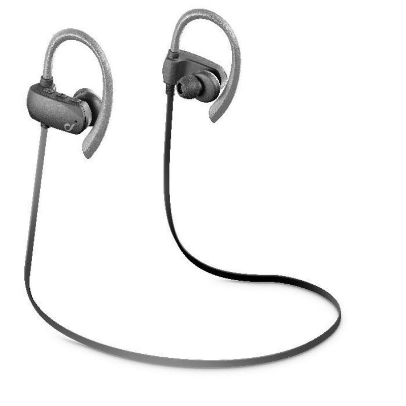 Audio Quality Lab (AQL) SPORT BOUNCE Bluetooth Стерео Слушалки
