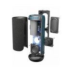 Audio Quality Lab ( AQL) Twister Bluetooth Колонка