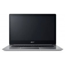 "Acer Aspire Swift 3 Ultrabook, Intel Core i3-7130U (2.70GHz, 3MB), Лаптоп  14.0"""