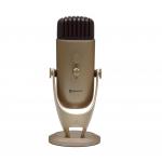 Arozzi Colonna Gold Микрофон