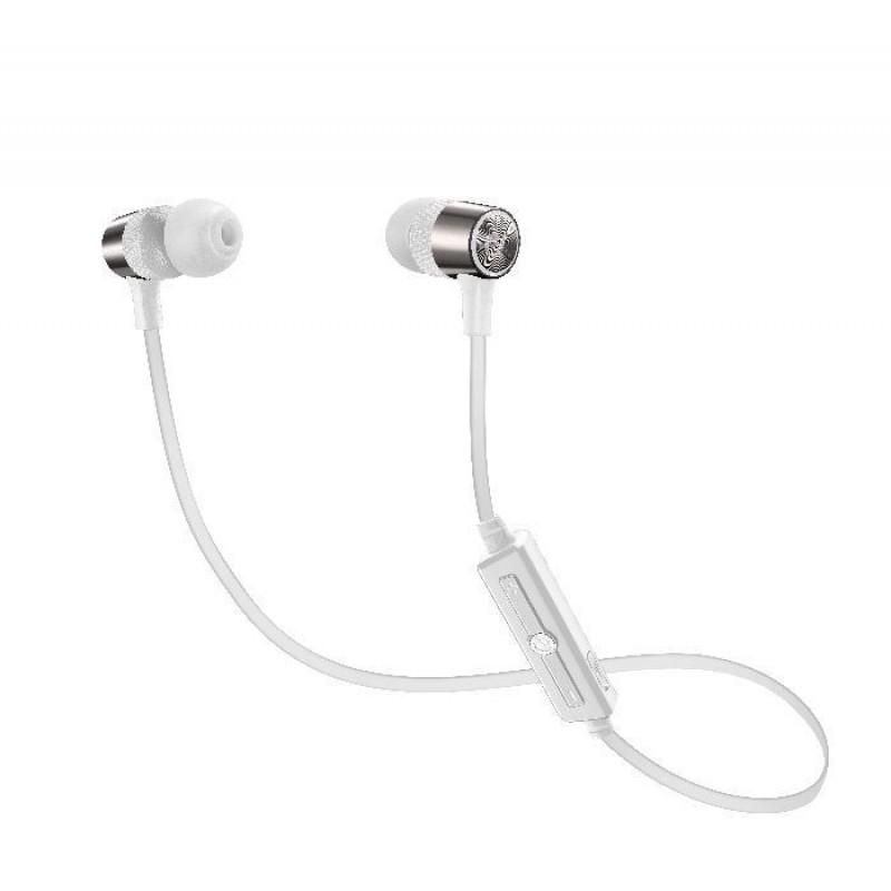 Audio Quality Lab(AQL)  JUNGLE  Bluetooth Стерео  Слушалки