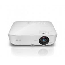 BenQ MS535 Мултимедиен Проектор