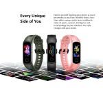 Huawei Honor Band 5i Смарт Фитнес Гривна Часовник