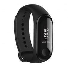 Xiaomi Mi Band 3 Fitness Tracker Smart Bracelet (CA3657B ) Смарт Фитнес Гривна Часовник
