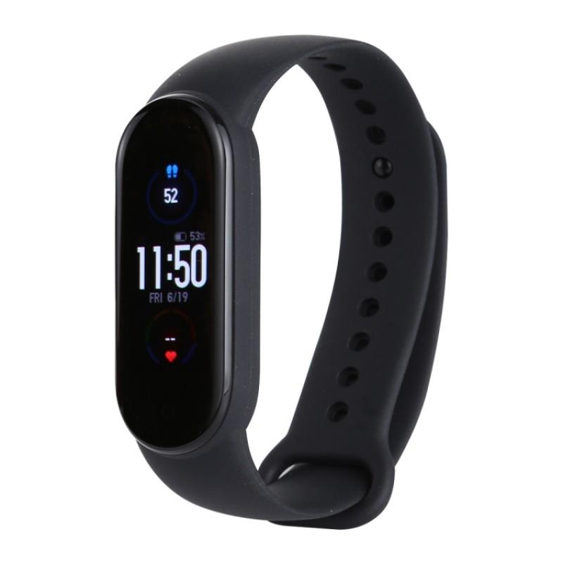 Xiaomi Mi Band 5, Смарт Фитнес Гривна Часовник