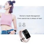 Huawei Honor Band 6 Смарт Фитнес Гривна Часовник