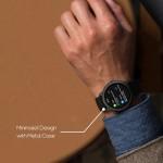 Xiaomi Youpin Haylou LS05 Смарт Фитнес Гривна Часовник