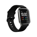 Xiaomi Youpin Haylou LS02 Смарт Фитнес Гривна Часовник