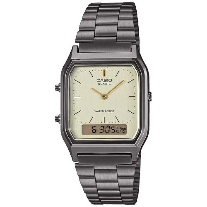 Casio AQ-230EGG-9AEF Мъжки Часовник