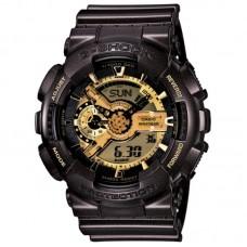Casio GA-110BR-5AER Мъжки Часовник
