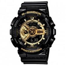 Casio GA-110GB-1A Мъжки Часовник