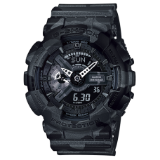 Casio GA-110CM-1AER Мъжки Часовник