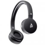 Cellularline Music Sound Bluetooth Аудио Слушалки