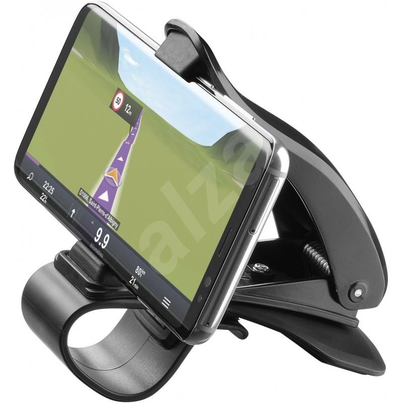 Cellularline Pilot View Стойка за Кола за Табло