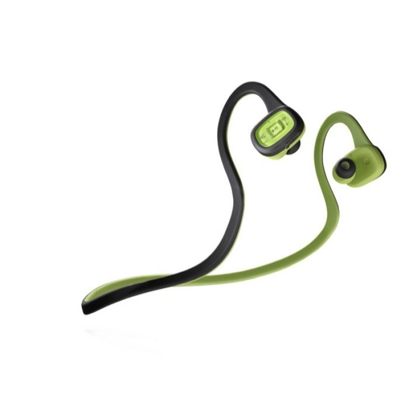 Cellularline Scorpion In-ear Pro Спортни Bluetooth Стерео Слушалки