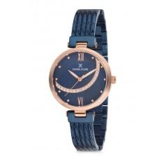 DANIEL KLEIN 11740-4 Дамски Часовник
