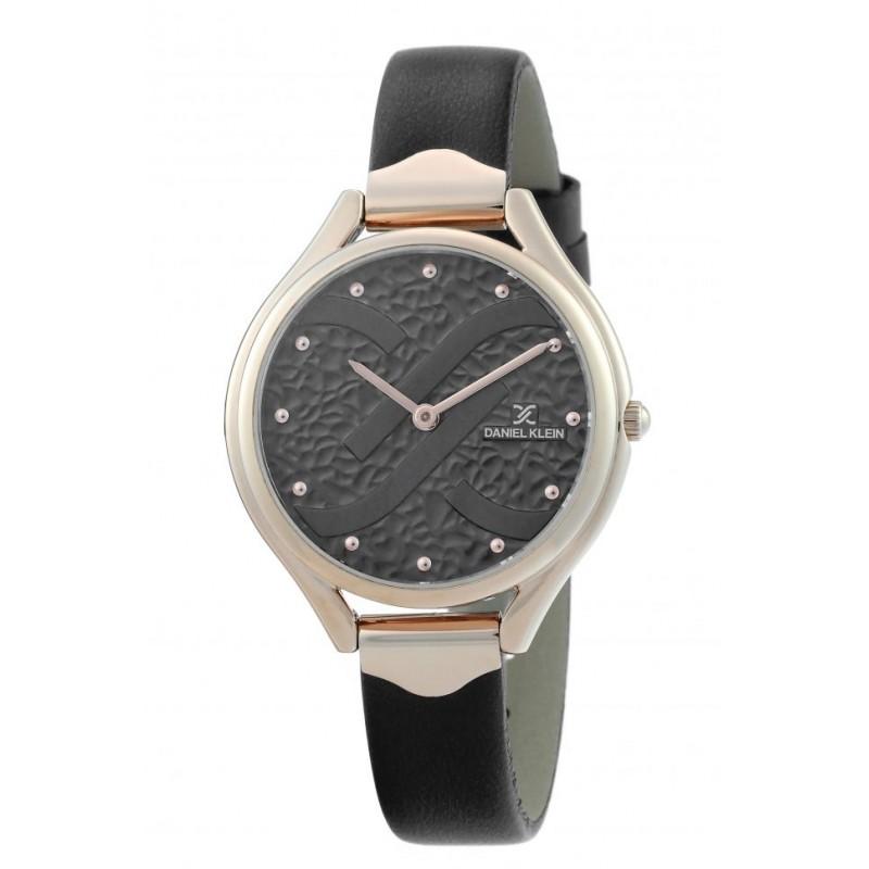 DANIEL KLEIN DK.1.12268-2 Дамски часовник