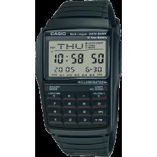 Casio DBC-32-1AEF Мъжки Часовник