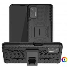 Motorola Moto G Stylus (2021) и Протектор
