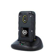 myPhone HAMMER BOW+ Dual SIM Мобилен Телефон (GSM )