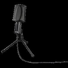 Hama139906 Микрофон