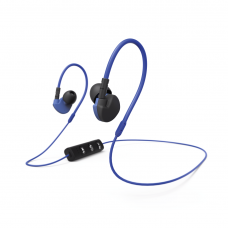 "Hama Bluetooth Sport-Kopfhörer ""Run BT"" Блутут Слушалки"