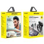 awei T15 Bluetooth 5.0 Слушалки