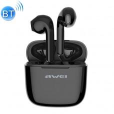awei T26 Bluetooth 5.0 Слушалки
