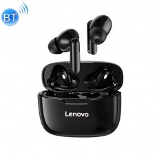 Lenovo XT90  Bluetooth 5.0 Слушалки