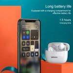 Lenovo XT90  Bluetooth 5.0 Слушалки
