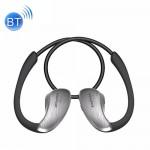 AWEI A885BL Bluetooth V4.0 Стерео Слушалки