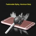 AWEI A825BL Bluetooth v4.0 слушалка