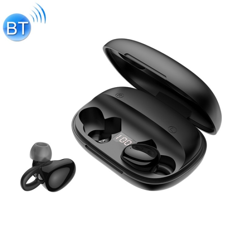 JOYROOM JR-TL2 Bluetooth 5.0 Слушалки