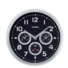 Casio IQ-90A-8 Стенен Часовник