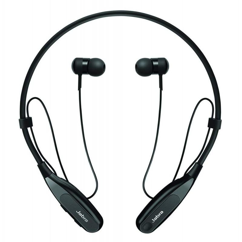 Jabra Halo Fusion Bluetooth Слушалка